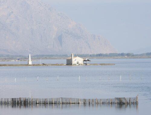Σε τέσσερις πυλώνες οι δράσεις τουριστικής προβολής και ανάδειξης της Δυτικής Ελλάδας