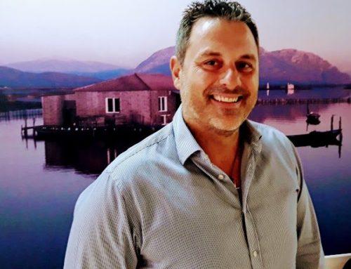 """Σπ. Διαμαντόπουλος: """"Αφήστε τις φιέστες και τρέξτε τα έργα…"""" – Αναλυτικός σχολιασμός του απολογισμού του δημάρχου Μεσολογγίου"""