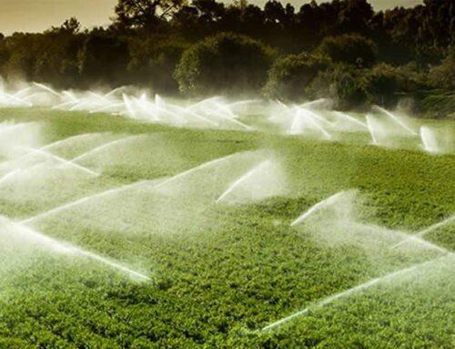 Έως 3,3 εκατ.€ στη Δυτική Ελλάδα για την υλοποίηση επενδύσεων που συμβάλλουν στην εξοικονόμηση ύδατος, στις αγροτικές εκμεταλλεύσεις
