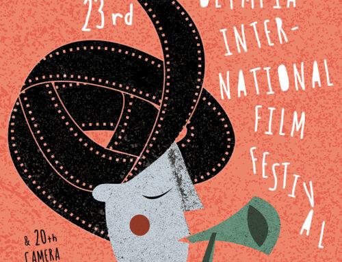«Ο ιταλικός νότος και η Δυτική Ελλάδα συνομιλούν κινηματογραφικά» στο Φεστιβάλ Κινηματογράφου Ολυμπίας (VIDEO)
