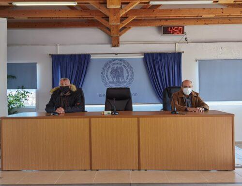 Η COVID-19 θα καθορίσει τον τρόπο τέλεσης των Γιορτών Εξόδου στο Μεσολόγγι