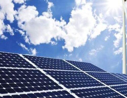 """""""Απραξία στο ζήτημα της ενεργειακής κοινότητας Μεσολογγίου"""" καταγγέλλει ο Π. Σκαρμούτσος"""