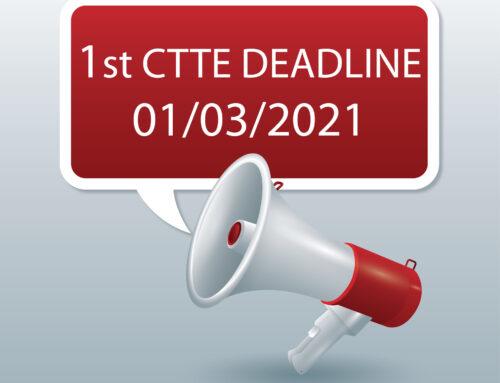 SMART4ALL: 1η Ανοιχτή Πρόσκληση για Διασυνοριακά Πειράματα Μεταφοράς Τεχνολογίας (CTTE)