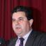 Katsoulis Messolonghi