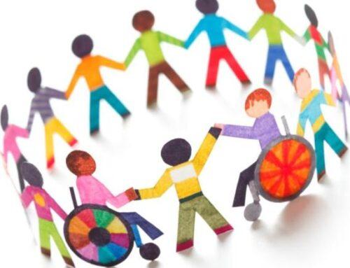 Με πόρους του ΕΠ «Δυτική Ελλάδα 2014-2020» ενισχύεται η ειδική αγωγή
