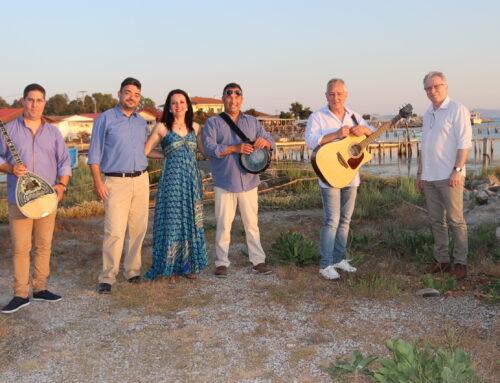 """Το Μεσολόγγι συμμετέχει στην Ευρωπαϊκή Γιορτή Μουσικής με την εθελοντική ομάδα """"Ε.Π.Π.Ι. – ΔΡΟΥΜΕ"""""""