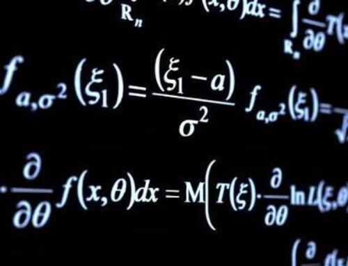 """Με διακρίσεις η συμμετοχή μαθητών από την Αιτ/νια στην 38η Εθνική Μαθηματική Ολυμπιάδα """"Αρχιμήδης"""""""
