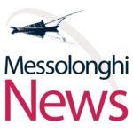 MessolonghiNews